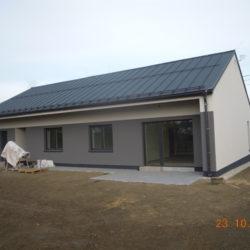 DSCN2155