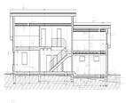 Projekt typového rodinného domu v Klimkovicích